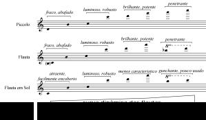 flauta-site